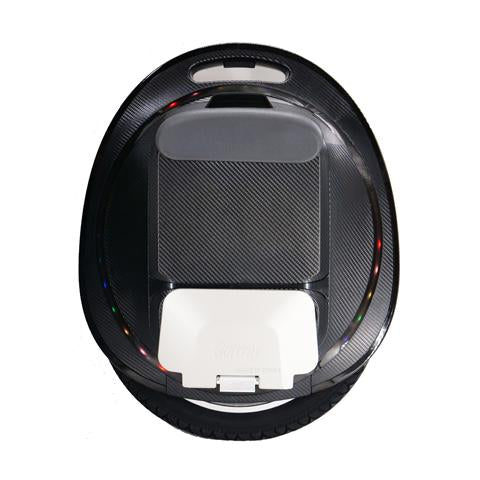 Gotway Tesla 2 Electric Unicycle(1040WH/84V)