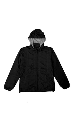 Mavinsa Jacket Black