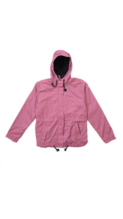 Morena Jacket Pink - New Version