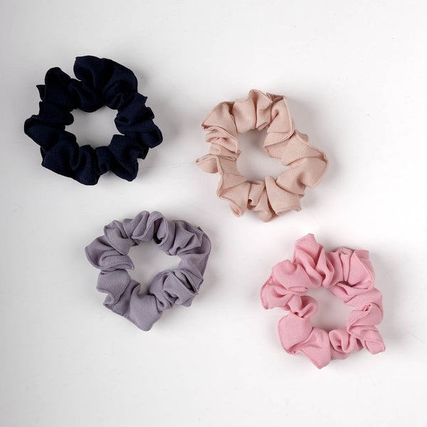 Annira Mini Scrunchies