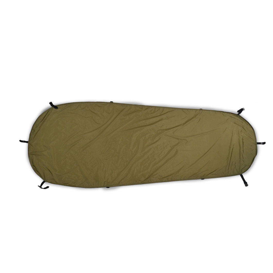 Catoma - Burrow / Badger Groundsheet