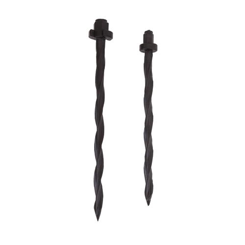 Catoma - X3 Anchor Stakes