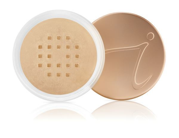 Jane Iredale Amazing Base Loose Mineral Powder Foundation SPF20
