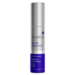 Environ Youth EssentiA Vita Antioxidant Defence Creme Plus 35ml
