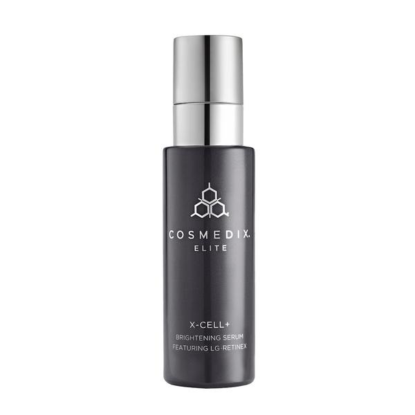 Cosmedix X-Cell+ Brightening Serum 30ml