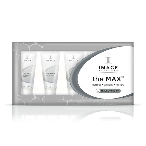 IMAGE The Max Travel Kit