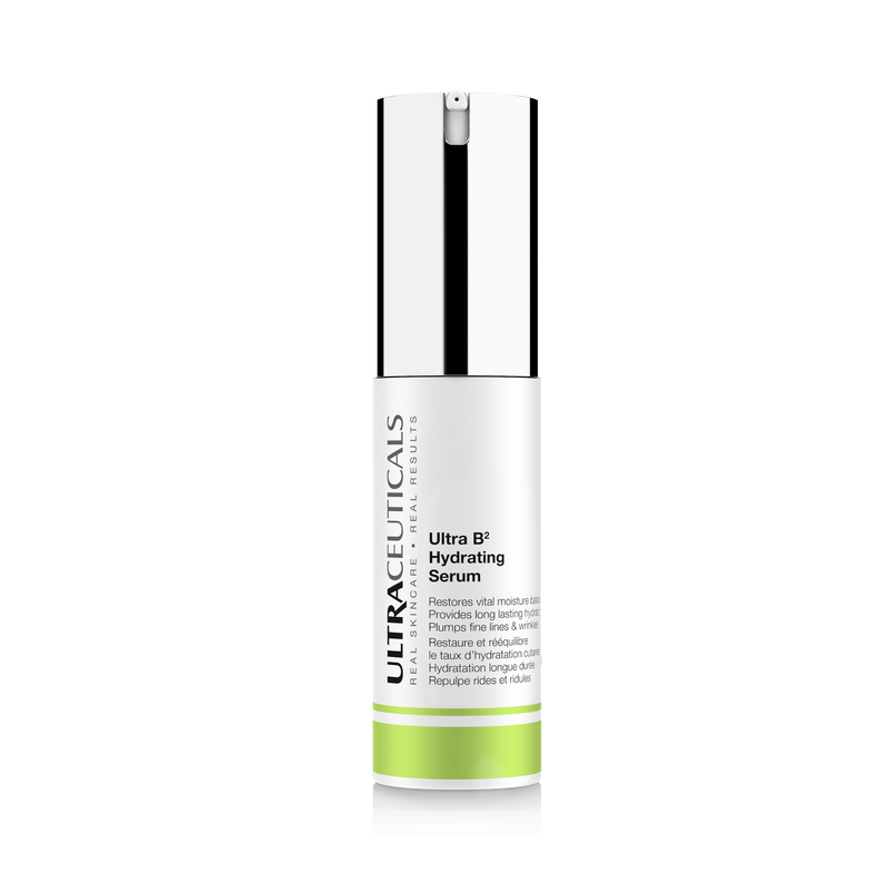 Ultraceuticals B2 Hydrating Serum 30ml