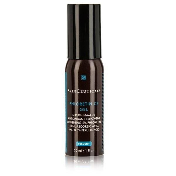 SkinCeuticals Phloretin CF Gel 30ml