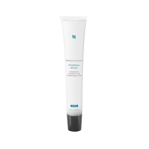 SkinCeuticals Epidermal Repair Cream 40ml