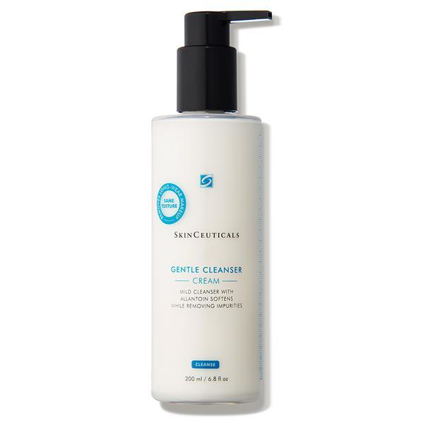 SkinCeuticals Gentle Cleanser 200ml
