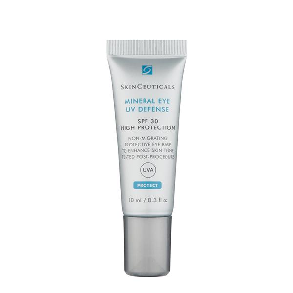 SkinCeuticals Mineral Eye UV Defense SPF30, 10ml