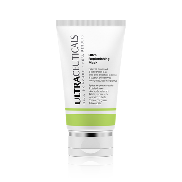Ultraceuticals Replenishing Mask 75ml