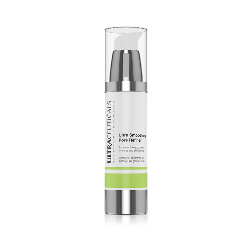 Ultraceuticals Smoothing Pore Refiner 50ml