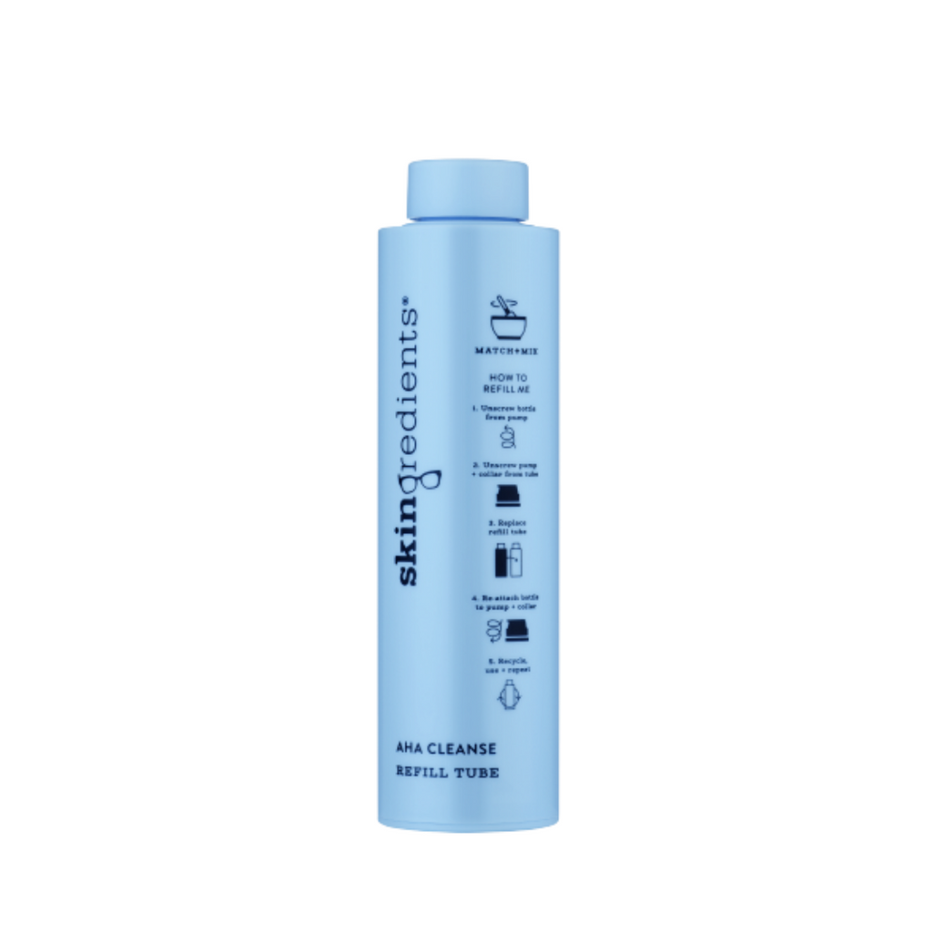Environ Face & Body Luxe Bundle (SAVE OVER €70)