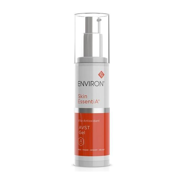 Environ Skin EssentiA Vita-Antioxidant AVST Gel 50ml