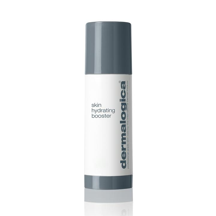 Dermalogica Skin Hydrating Booster 30ml