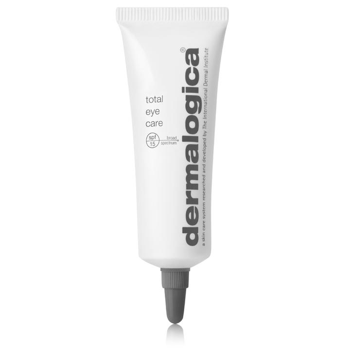 Dermalogica Total Eye Care SPF 15 15ml