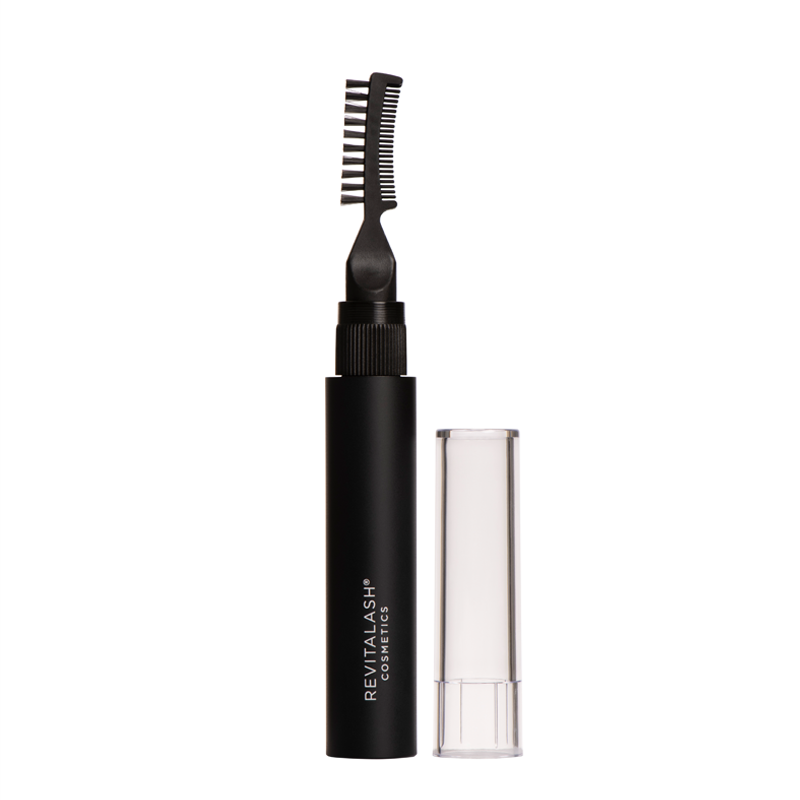 Revitalash Hi-Def Tinted Brow Gel-Clear