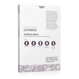 Skin Ultimate Skin Box (28-Day Supply)