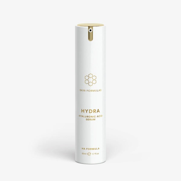 Skin Formulas Hydra Serum 50ml