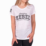 Women's American Rebel