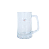Handcrafted 24 oz Beer Mug - Unalienable Rights