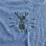 American Whitetail Hunter - CLEARANCE