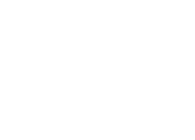 Freedom Fatigues