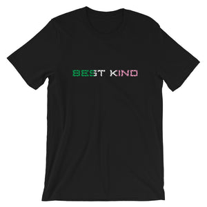 "Black IX ""Best Kind"" T-Shirt"