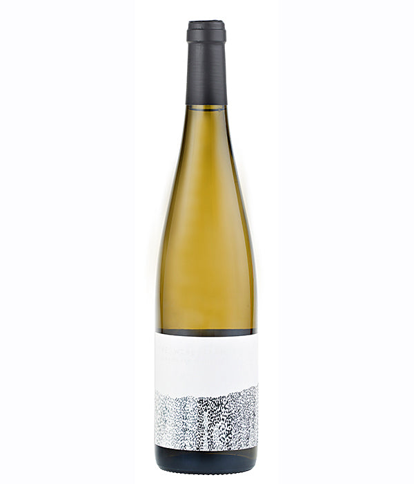 2018 The Wine Farm Riesling