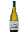 2018 Ashton Hills Picadilly Valley Chardonnay