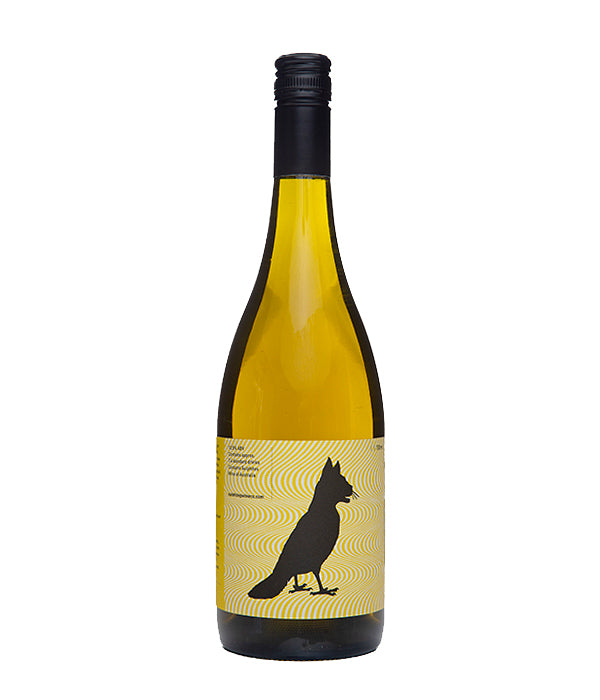 2018 Out Of Step Catbird Sauvignon Blanc