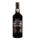 Henriques & Henriques Finest Full Rich 5YO (500ml)