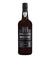 Henriques & Henriques Finest Medium Dry 5YO (500ml)