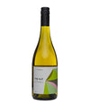 2014 Dalwhinnie The Hut Chardonnay