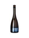 "2016 Eric Bordelet Poire ""Granit"" 750ml (4% Pear Cider)"