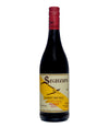 2015 AA Badenhorst Secateurs Red