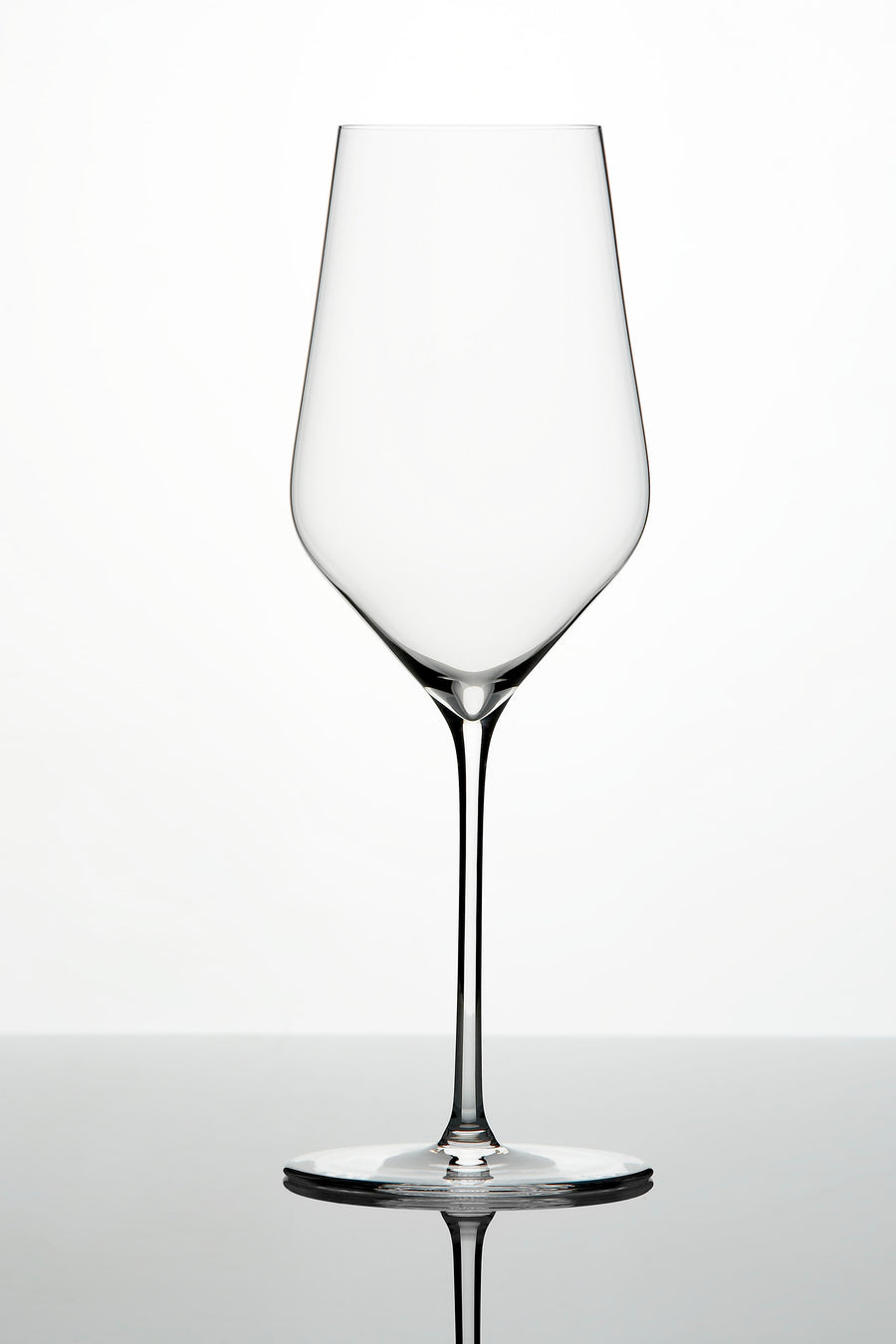 Zalto White Wine Glass Twin Pack