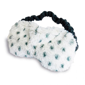 Warmies Spa Therapy Eye Mask