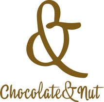 Chocolate&Nut