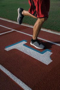 When to Incorporate Speed Workouts