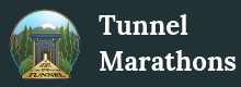 Tunnel Marathons