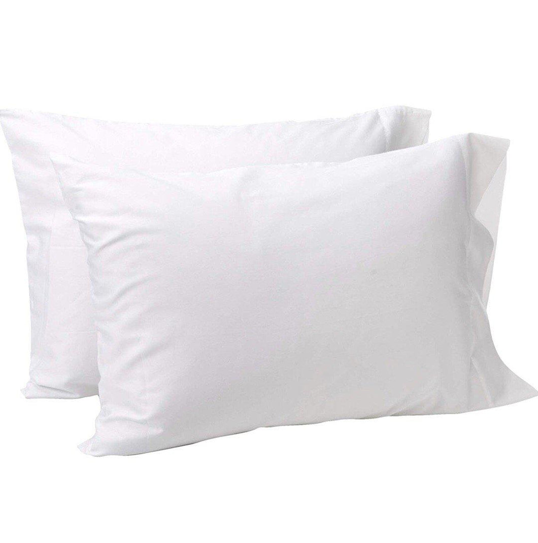 Standard Bed Pillow Cover