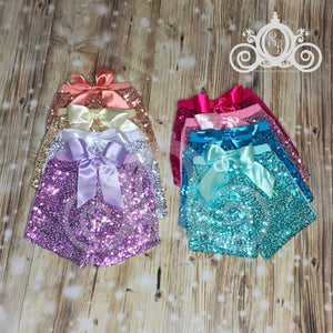sequin shorts, glitter shorts, sparkle shorts, baby girl Sequin shorts, little girls sequin shorts,  Halloween outfit, Christmas outfit, holiday outfit, thanksgiving outfit, birthday outfit, Christmas outfit, easter outfit, valentine outfit, Fourth of July outfit, Memorial Day outfit