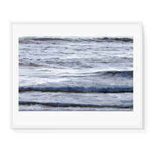 Load image into Gallery viewer, Ocean Abstraction #4 Limited Edition