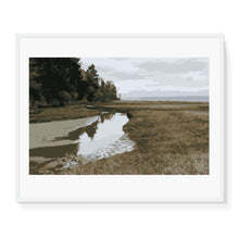 Load image into Gallery viewer, KVI Limited Edition Print