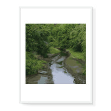 Load image into Gallery viewer, River's Edge Limited Edition Print