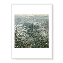 Load image into Gallery viewer, Ripples in Sound Water Limited Edition Print