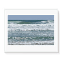 Load image into Gallery viewer, Coastal Waves Limited Edition Print