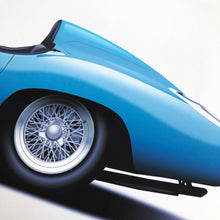 Load image into Gallery viewer, 1955 Ferrari 500 Mondial